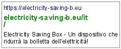 https://electricity-saving-b.eu/it/